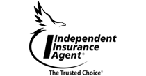 Independent Insurance Agent(R): The Trusted Choice(R)
